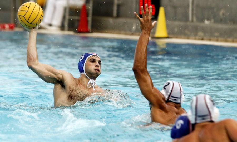 Πλησιάζει στο νταμπλ ο Ολυμπιακός