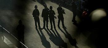 Πρωτοπορεί η βρετανική μυστική υπηρεσία ΜΙ6: Θα προσλαμβάνει πλέον και παιδιά μεταναστών