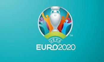 Το καλεντάρι του EURO 2020