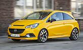 Αυτός είναι ο κινητήρας του νέου Opel Corsa GSi