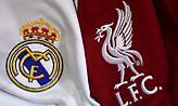 POLL: Ποιος θα σηκώσει το φετινό Champions League;