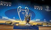 Οι τελικοί του Champions League στο… πιάτο! (part 2)