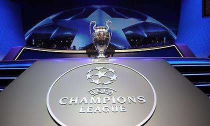 POLL: Ο κορυφαίος τελικός στα χρονικά του Champions League!