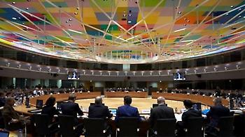 Deutsche Welle: Το «ελληνικό ζήτημα» πάει για τις 21 Ιουνίου - Το «ιταλικό» δεν μπορεί να περιμένει