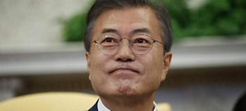 Σεούλ: Ευτυχές ότι είναι ακόμη ζωντανός ο διάλογος μεταξύ Β. Κορέας και ΗΠΑ