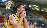 Ξανθόπουλος: «Έχω συμβόλαιο με την ΑΕΚ»