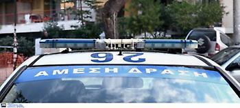 Κρήτη: Ηλικιωμένος βρέθηκε κρεμασμένος από μία ελιά