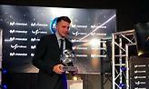 Ντόντσιτς για το NBA: «Όλα είναι ανοιχτά, θέλω να κερδίσω και το ισπανικό SuperCopa»