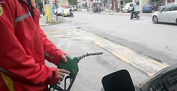 Παρέμβαση της Επιτροπής Ανταγωνισμού ζητά το ΚΙΝΑΛ για την βενζίνη