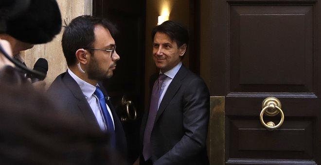 Ενοχλημένη η Ιταλία για άρθρο που θέλει την Ιταλία χειρότερη από την Ελλάδα