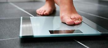 Ερευνα: Ποια χρώματα προτιμούν για τα ρούχα τους οι υπέρβαροι άνθρωποι