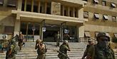 Τέσσερις ρώσοι στρατιώτες νεκροί μετά από μάχη με αντάρτες στη Συρία