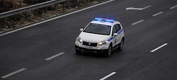 Αμφιλοχία: «Κλέφτηκε» με 17χρονη και τον συνέλαβαν