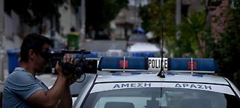 Kιλκίς: Συνελήφθη 24χρονος για εισαγωγή λαθραίων τσιγάρων - Είχε εισάγει 3.270 πακέτα