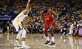 NBA: Για δεύτερη φορά δύο Game 7 στους τελικούς! (vids)