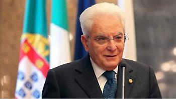 Τεταμένο το πολιτικό κλίμα στην Ιταλία, δεν αποκλείεται ρήξη και πρόωρες εκλογές