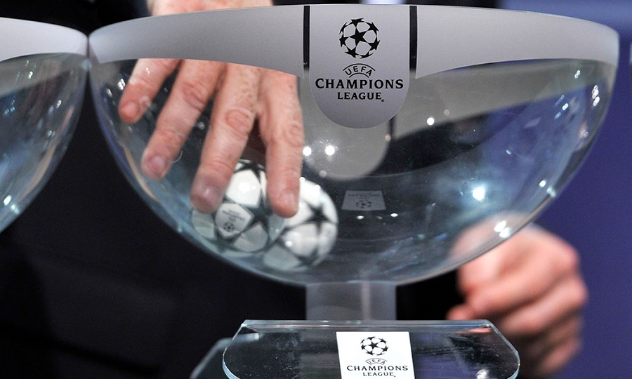 Αυτό το… μονοπάτι πρέπει να διαβεί η ΑΕΚ στα προκριματικά του Champions League
