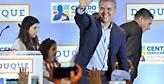 Κολομβία: Σύγκρουση Δεξιάς και Αριστεράς στον β΄ γύρο των προεδρικών εκλογών