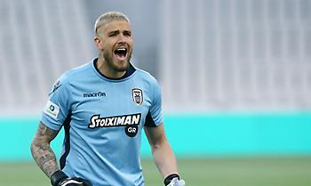 «Έχει… μεγαλώσει ποδοσφαιρικά ο Πασχαλάκης»