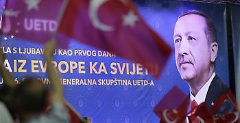 Τουρκία: Δημοσκοπήσεις και προγνωστικά 23 ημέρες πριν τις κάλπες