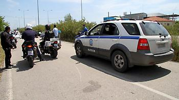 Άγριο έγκλημα στη Ζάκυνθο: Πυροβόλησαν 70χρονο μέσα στο ΙΧ του με καραμπίνα