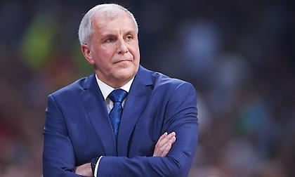 Ομπράντοβιτς: «Αν δεν είναι ευχαριστημένοι οι οπαδοί μας η λύση είναι εύκολη…»
