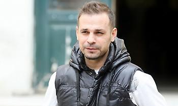 Νικολαΐδης: «Τα 22 χρόνια ΣΠΟΡ FM είναι δύο φορές το... 11»