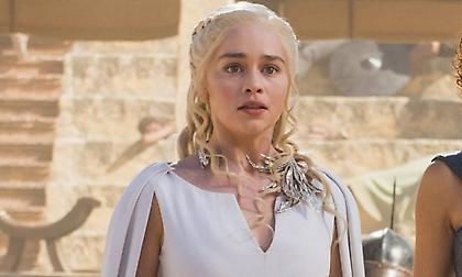 Επίσημο: Το HBO ανακοίνωσε τη σειρά-διάδοχο του Game of Thrones
