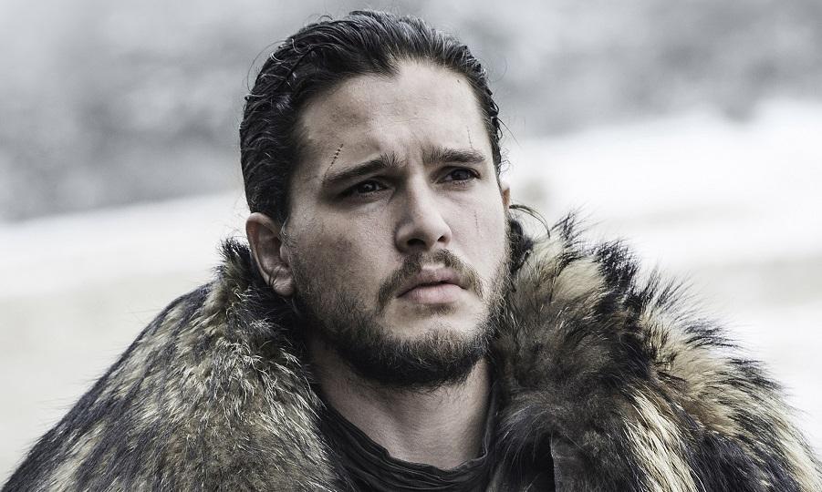 Game of Thrones: Όλα όσα ξέρουμε για τη νέα σειρά που θα πάρει τη σκυτάλη