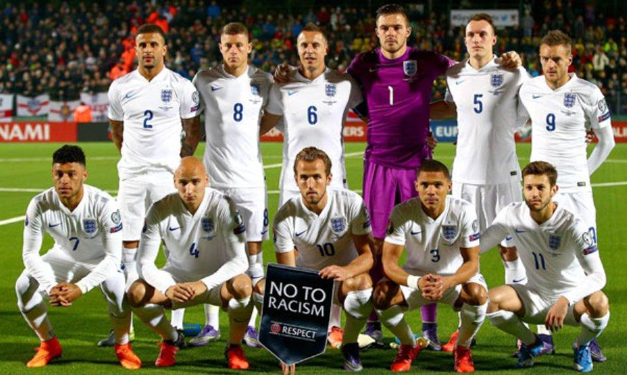 Αγγλία: Τα ανανεωμένα λιοντάρια αντεπιτίθενται