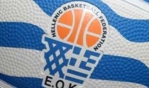 EOK: «Αφαίμαξη αθλητών από σωματεία»