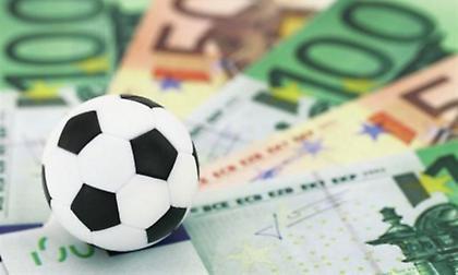 Παράνομο στοίχημα: 4 συλλήψεις στο Αιγάλεω για μηνιαίο τζίρο 2 εκατ. ευρώ!