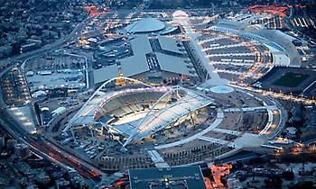 Διαφωνούν με την πώληση του ΟΑΚΑ οι αθλητικές ομοσπονδίες