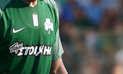 Νικολογιάννης: «Τέλη Ιουλίου με αρχές Αυγούστου θα γίνει η μεταγραφή του ξένου φορ»
