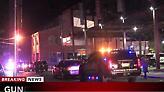 Πυροβολισμοί σε φεστιβάλ στο Νιού Τζέρσεϊ - Ένας νεκρός και τουλάχιστον 20 τραυματίες