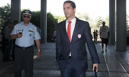 Σφαιρόπουλος: «Συγκέντρωση και λάθη θα κρίνουν το ματς