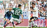 Τα highlights του Γερμανία-Κόστα Ρίκα
