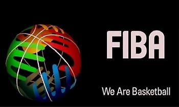 Αλλαγές στους κανονισμούς από τη FIBA