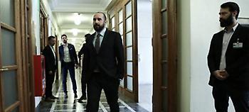 Τζανακόπουλος: Αν πιέζαμε για περισσότερες παραχωρήσεις, θα κατέρρεε η συμφωνία