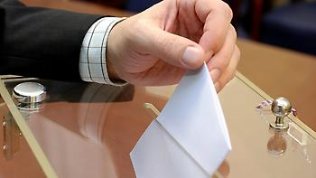 Γκάλοπ Marc: Mονοψήφιος ο ΣΥΡΙΖΑ στη Βόρεια Ελλάδα