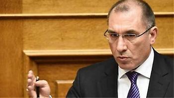 Δημήτρης Καμμένος: Η συμφωνία για το Σκοπιανό μπήκε στη «ζυγαριά» με το χρέος και τις συντάξεις
