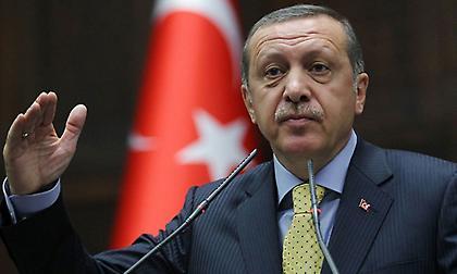 Εκλογές στην Τουρκία: Χάνει ο Ερντογάν;