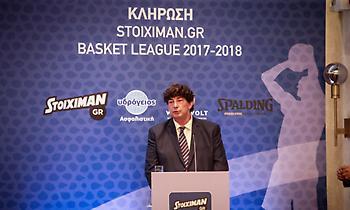 Γαλατσόπουλος: «Θα ανέβει επίπεδο το μπάσκετ του ΠΑΟΚ αν ασχοληθεί ο Σαββίδης»