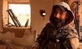 Μέλος του Ρουβίκωνα στη Ράκα: «Μεγάλωσα χωρίς εθνική συνείδηση» (video)