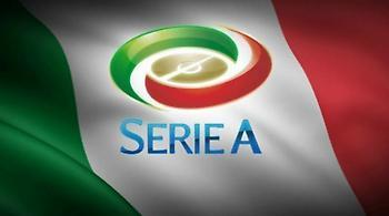 Στις 19/8 η σέντρα, boxing day στη Serie A