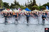 Save The Date: 20-21 Απριλίου 2019 το 7th XTERRA Greece Championship