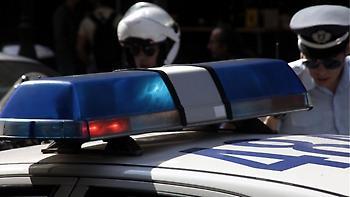 Θεσσαλονίκη: Περιπολίες για το λαθρεμπόριο τσιγάρων στην πλατεία Αριστοτέλους