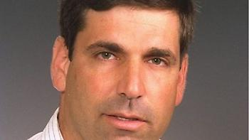 Ισραήλ: Πρώην υπουργός κατηγορείται ως κατάσκοπος του Ιράν