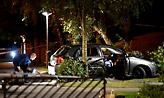 Πυροβολισμοί στο Μάλμε της Σουηδίας: Φόβοι για πολλά θύματα