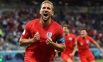 «Πρίγκιπας» Χάρι έσωσε την Αγγλία